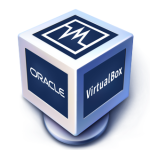 VirtualBOXにVMWareのWindows8.1を移行
