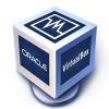 VirtualBOXに移行したWindows8.1を使えるようにする